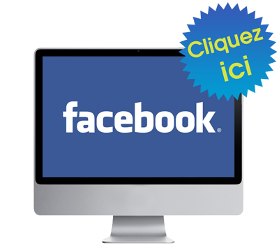 FB-MAC-copie-1.png