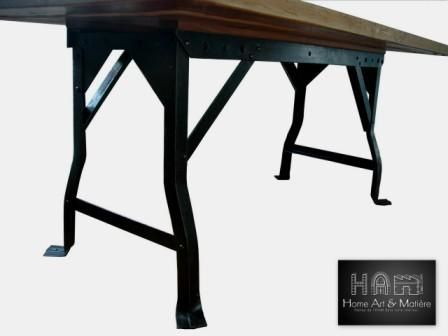 TABLE-PLIEUSE-R499-web.jpg
