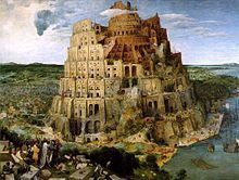 220px-Brueghel-tower-of-babel