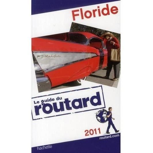 Guide-du-Routard-Floride-2011.jpg