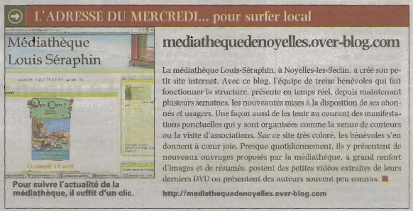 article-VdN-18-avril-copie-1.png