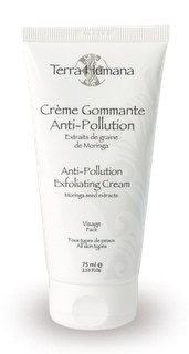 creme-gommante-anti-pollution.jpg.png