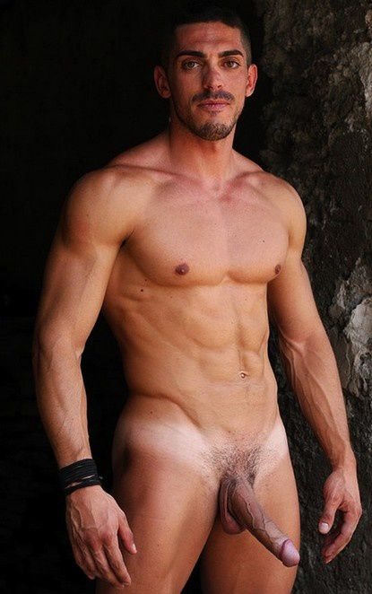 gay male massage therapists tampa