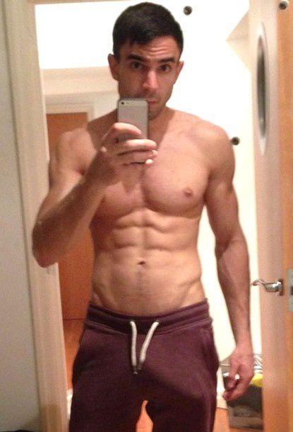 sauna gay montauban rencontre gay beauvais