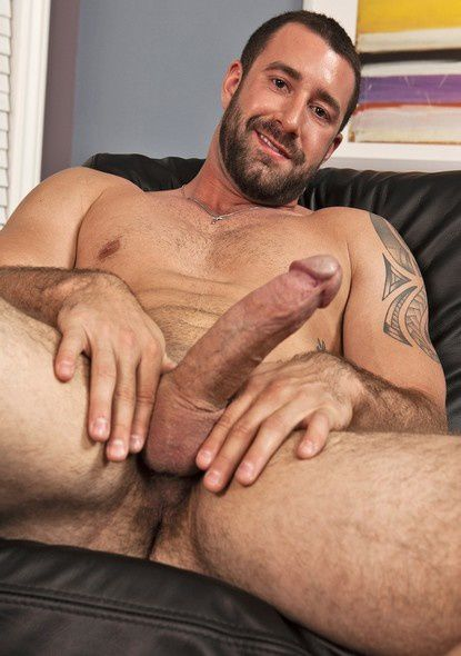 sexe gay gros escort antibe