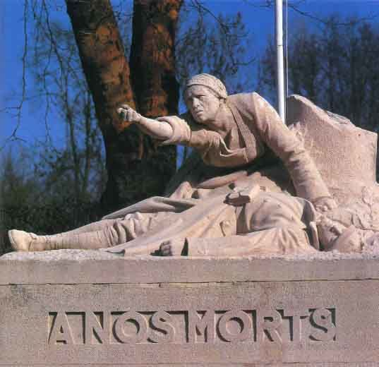 monument.morts.peronne.jpeg
