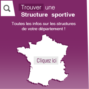 btn-trouver-structure.png