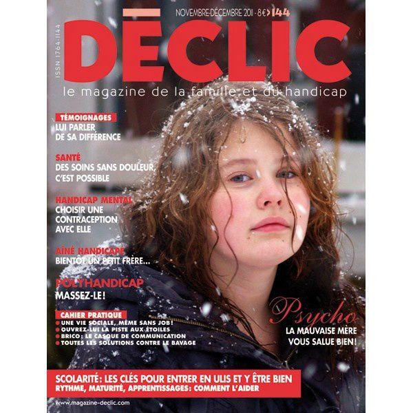 magazine-n144-novembre-2011.jpg