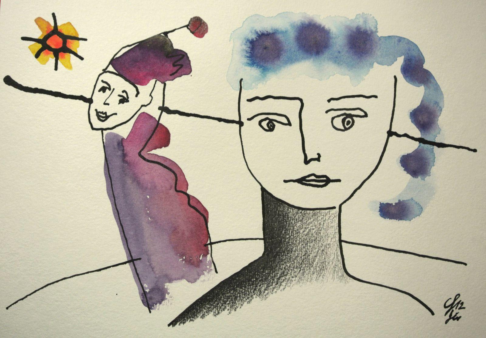 Album - Fevrier-2012