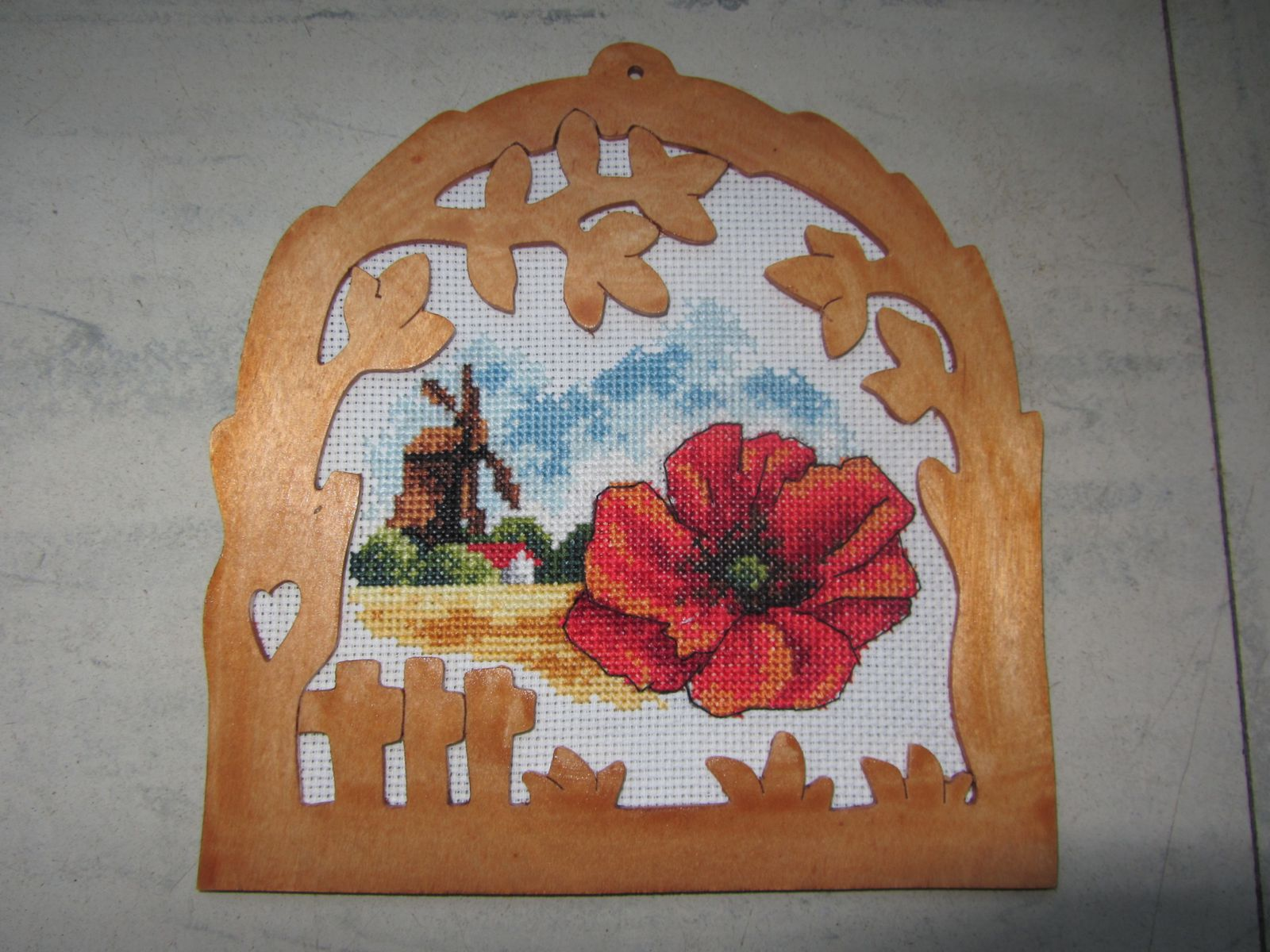broderie-2012 1334