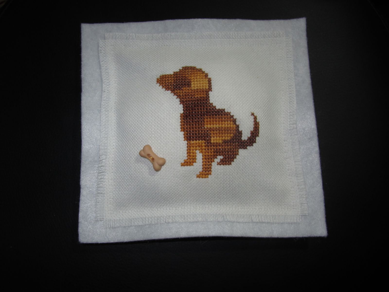 broderie-2012 1373