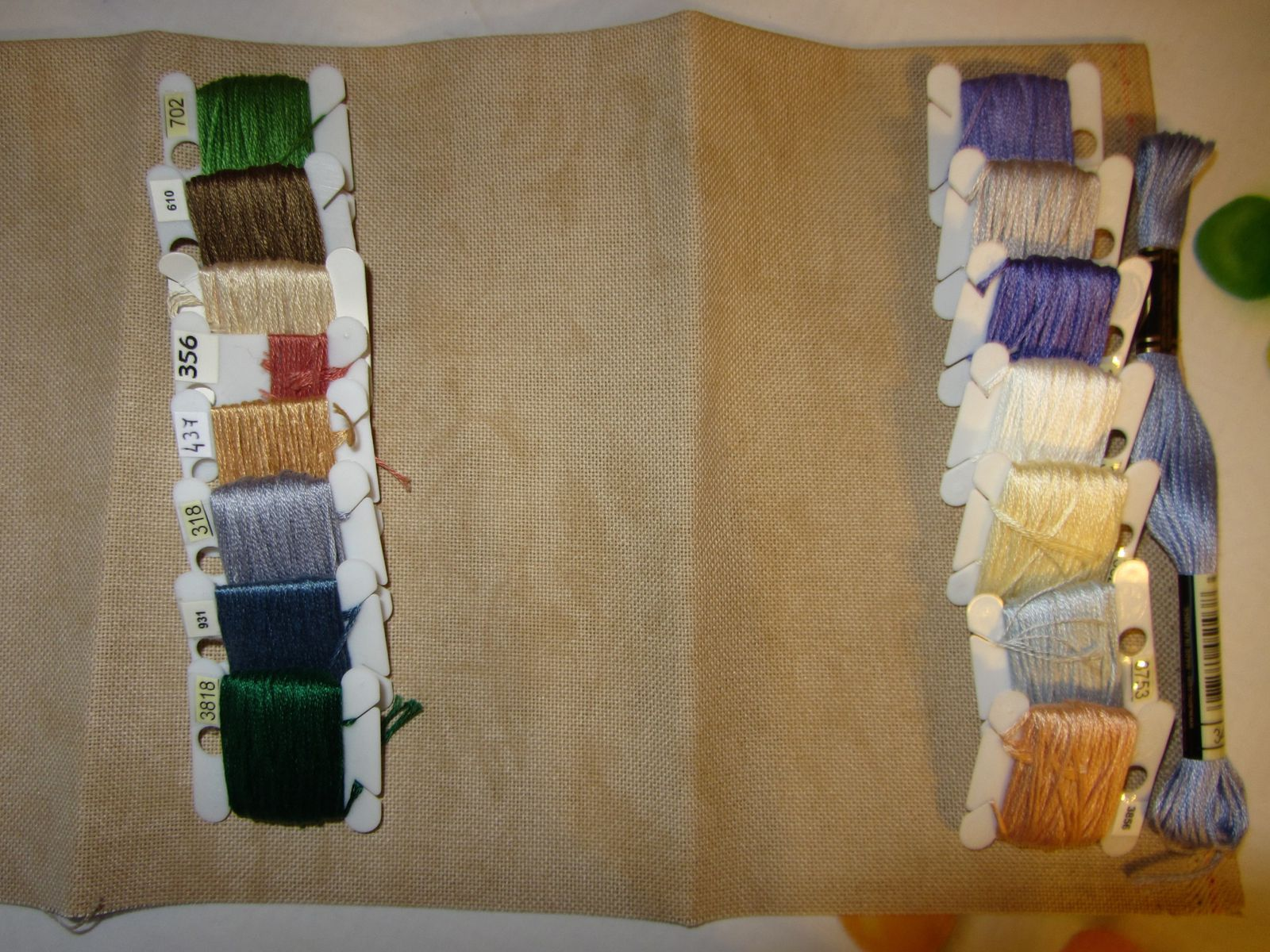 broderie-2012 1460