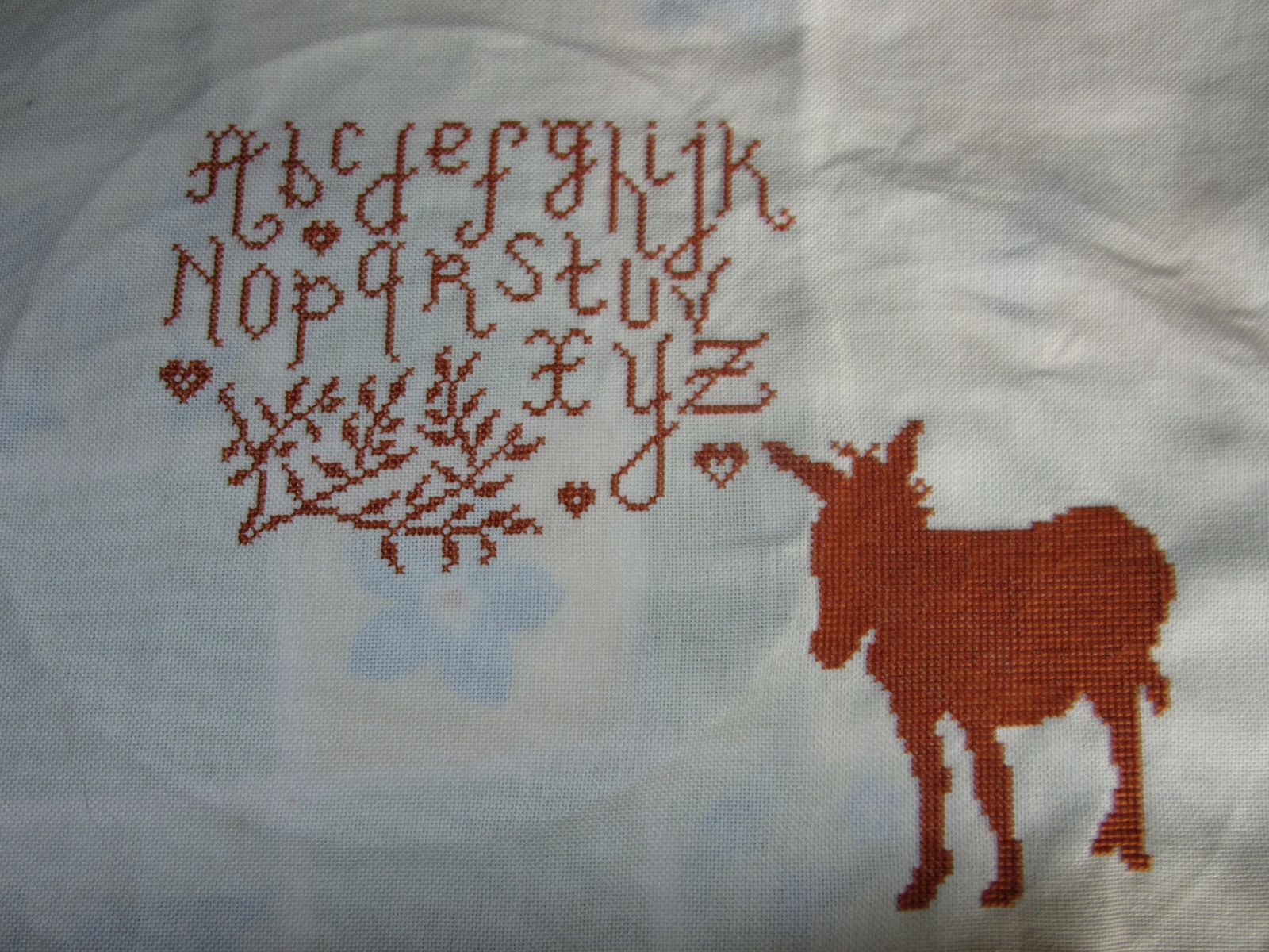 broderie-2012 1838