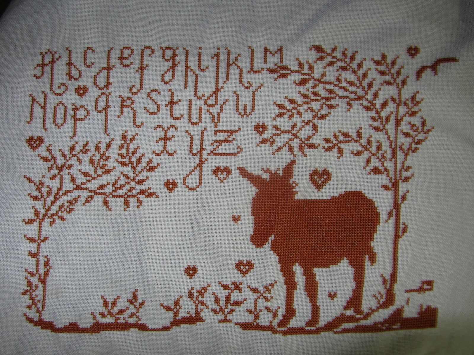 broderie-2012 1971