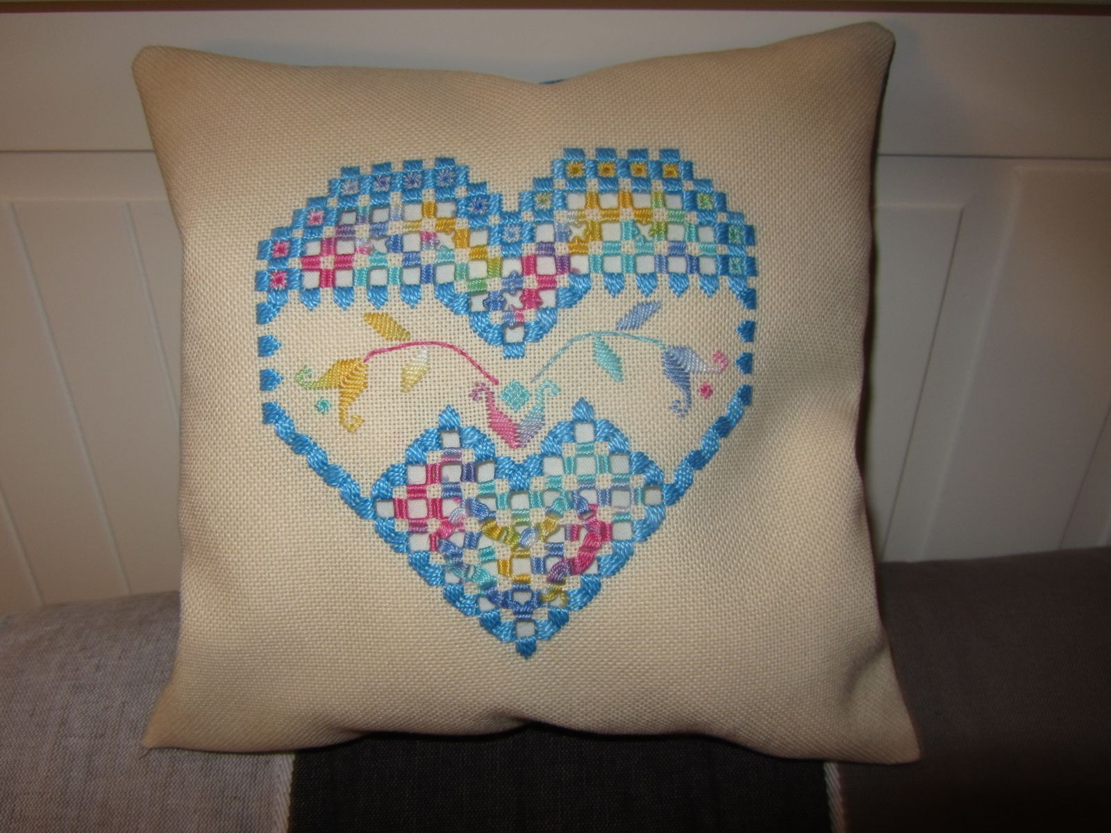 broderie-2012 2065
