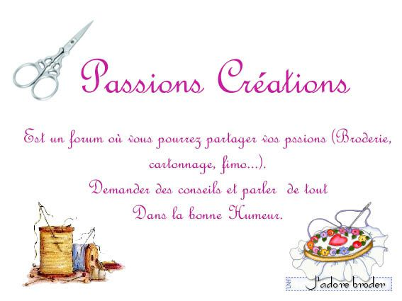 passionbroderie