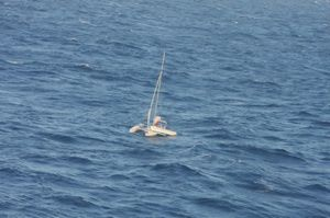 accident-catamaran.jpg
