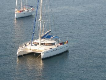catamaran-Belize-43.JPG