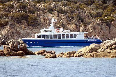 CNP-Pro-bateau-de-passagers.JPG