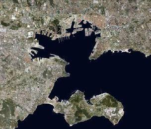 Port Toulon Provence creation fourriere actualite nautisme et plaisance sur ActuNautique