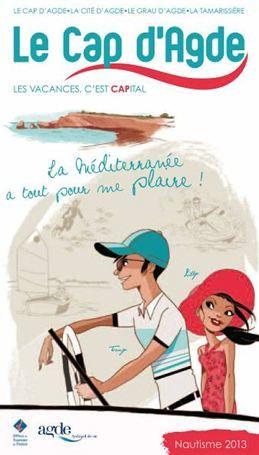 guide-du-nautisme-du-Cap-d-Agde-2013.JPG