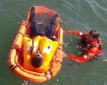 equipement-sauvetage-SNSM.JPG