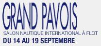 Grand-Pavois-2011.JPG