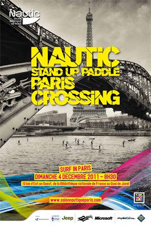 Stand-up-paddle-Nautic-2011.jpg