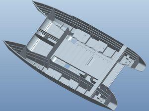 Structure-B43-01.jpg