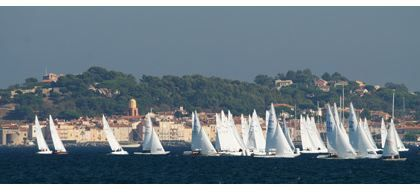 Dragon-Saint-Tropez.JPG