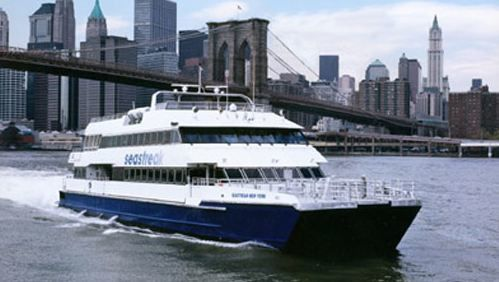 ferry-seastreak-new-york.JPG