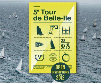 5eme-Tour-de-Belle-Ile.JPG