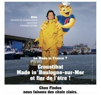 Findus-made-in-Boulogne-sur-Mer.JPG