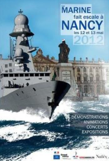 marine-nationale-Nancy.JPG