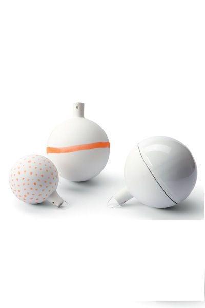 boules-decorations-de-noel-en-porcelaine-de-jean-marc-fondi