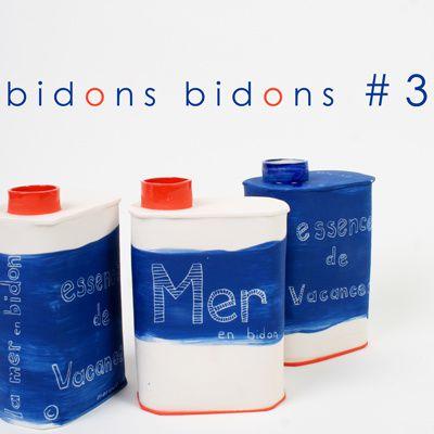 bidons-bidons-3