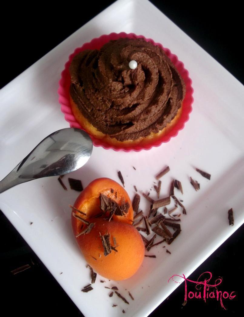 Album - Cupcakes-sucres