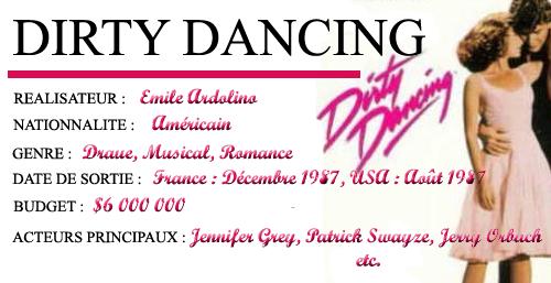 DIRTY-DANCING.png