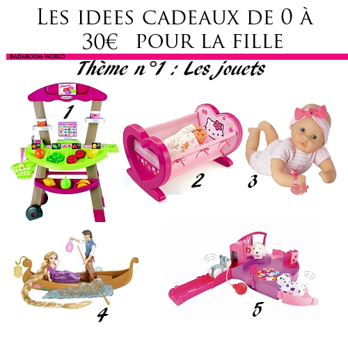THEME 1 PNG jouets
