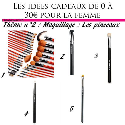 THEME-2-pinceaux-.png