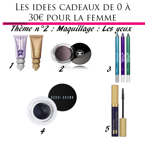 THEME-2-yeux-.png