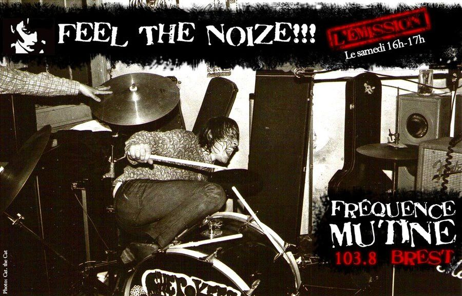 Feel-the-noize-3.jpg