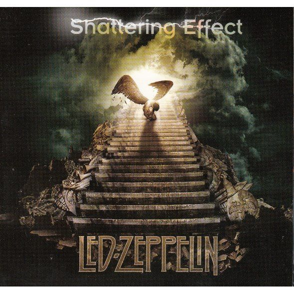 Led-Zep---Shattering-Effect.jpg