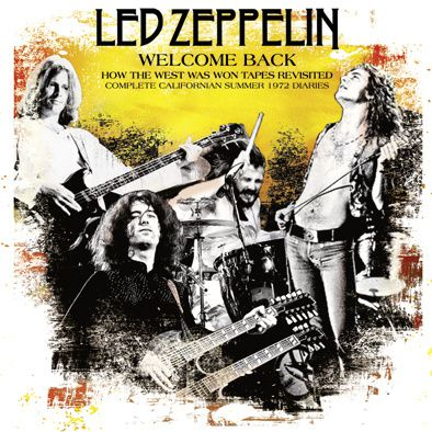 Led-Zep---Welcome-Back.jpg