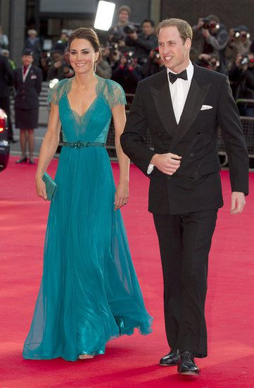 Kate-Middleton-Lace-Backless-Jenny-Packham-Gown-Pictures.jpg