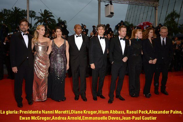 CANNESPresident-Nanni-Moretti-and-jury-members-Diane-Kruger.jpg