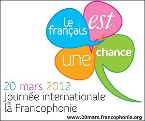 Francophonie.jpg