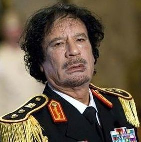 gheddafi2011-10-20T122200Z_01_BTRE79J0VQX00_RTROPTP_2_LIBYA.JPG