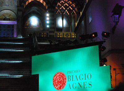 Agnesamalfi_premio_logor.jpg