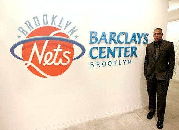 Jay-Z-Brooklyn-Nets-585x424
